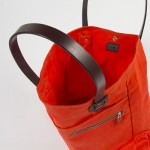 Tanner-Goods-Spring-Summer-2012-Blaze-Orange-Tote-Bag-04
