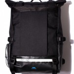 VAGX-bpack1-thumb-620x670-36196