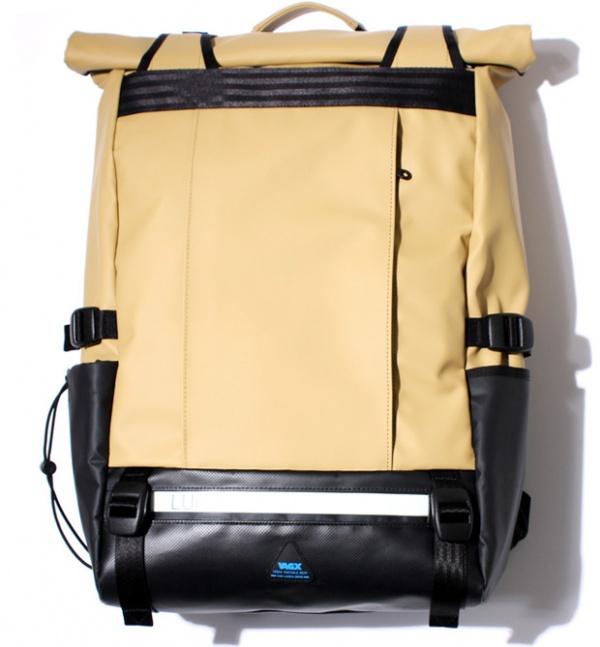 VAGX-bpack2-thumb-620x669-36197
