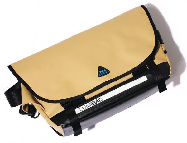 VAGX-messenger-bag-thumb-620x476-36195