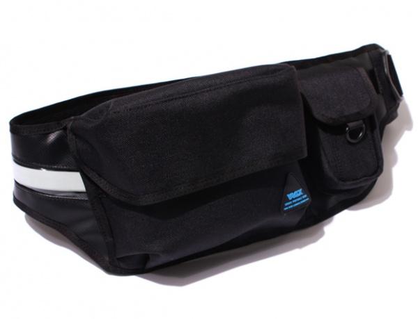 VAGX-waistbelt-thumb-620x475-36194