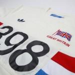 adidas-Originals-ARCHIVE-Team-GB-540x360