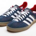 adidas-Originals-ARCHIVE-Team-GB-Gazelle-Indoor-blue-540x360
