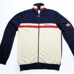 adidas-Originals-ARCHIVE-Team-GB-Knit-Sweater-1-540x360