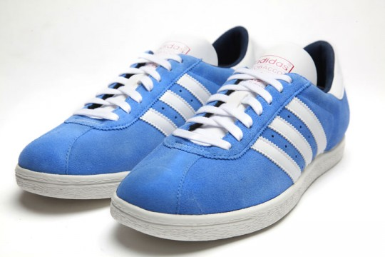 adidas-Originals-ARCHIVE-Team-GB-Tobacco-540x360