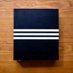 adidas-book-01