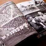 adidas-book-03