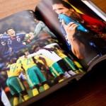 adidas-book-05
