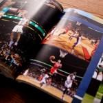 adidas-book-06