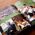 adidas-book-07