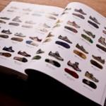 adidas-book-08