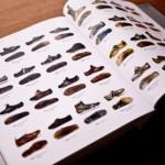 adidas-book-09
