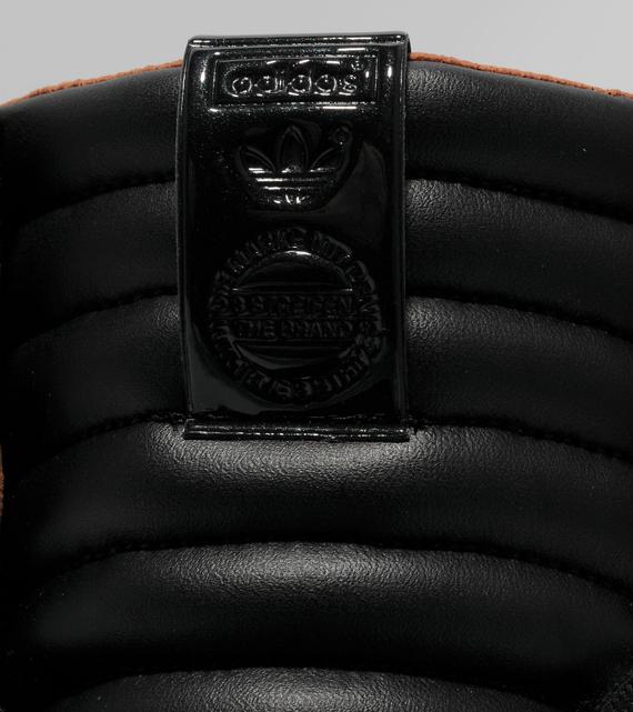 adidas-originals-sixtus-02