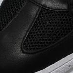 adidas-originals-sixtus-04