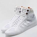 adidas-originals-sixtus-05
