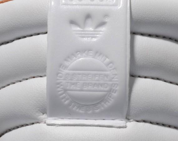 adidas-originals-sixtus-07
