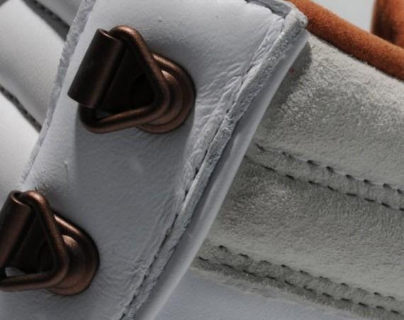 adidas-originals-sixtus-08