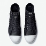adidas-slvr-plim-lace-high-02