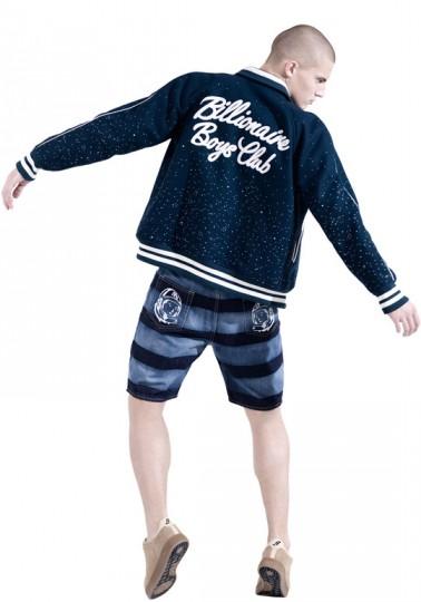 Billionaire Boys Club Spring/Summer 2012 - 1