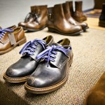 buttero-shoes-fall-winter-2012-02