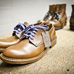 buttero-shoes-fall-winter-2012-03