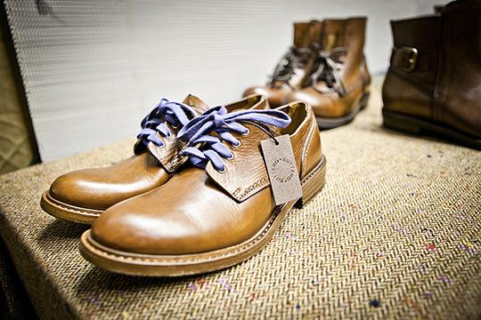 buttero-shoes-fall-winter-2012-03