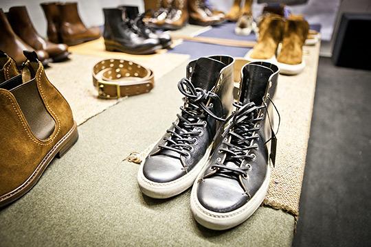 buttero-shoes-fall-winter-2012-04