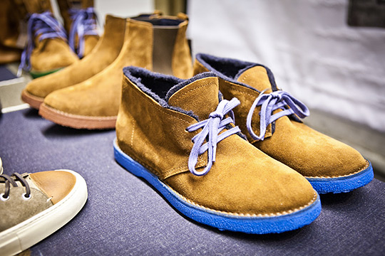 buttero-shoes-fall-winter-2012-05