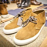 buttero-shoes-fall-winter-2012-06