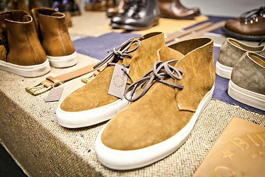 buttero-shoes-fall-winter-2012-06