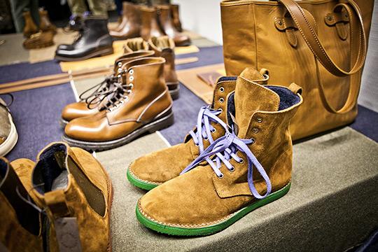 buttero-shoes-fall-winter-2012-07