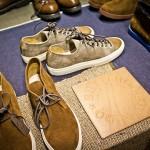 buttero-shoes-fall-winter-2012-09