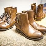buttero-shoes-fall-winter-2012-10