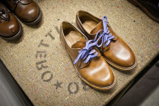 buttero-shoes-fall-winter-2012-11