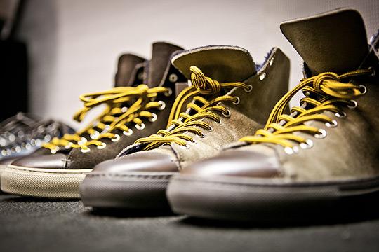 buttero-shoes-fall-winter-2012-12