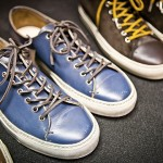 buttero-shoes-fall-winter-2012-13