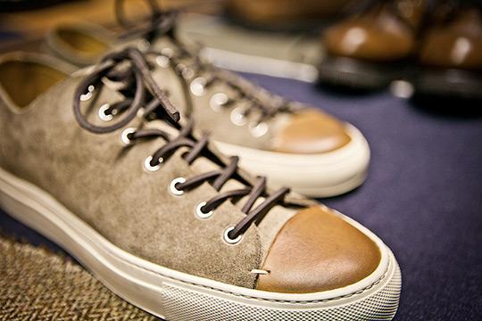 buttero-shoes-fall-winter-2012-14
