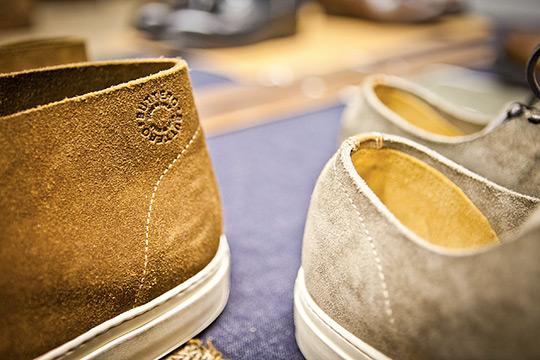 buttero-shoes-fall-winter-2012-15
