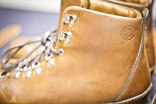 buttero-shoes-fall-winter-2012-16