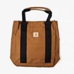 carhartt-Spring-2012-Bags-00