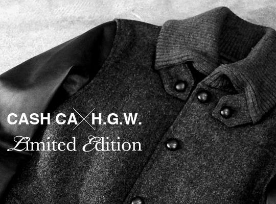 cash-ca-heather-grey-wall-stadium-jackets-1