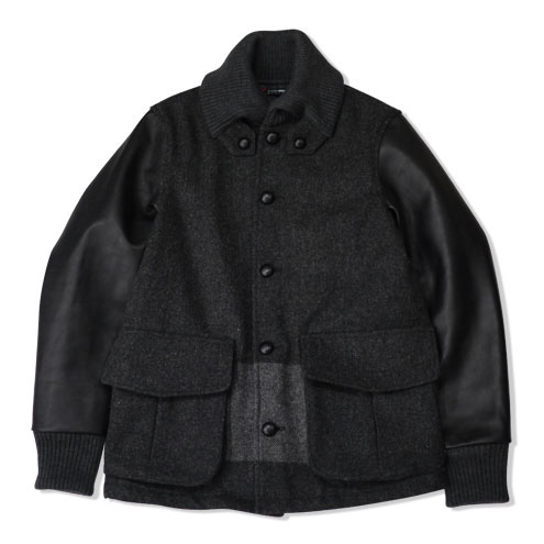 cash-ca-heather-grey-wall-stadium-jackets-2