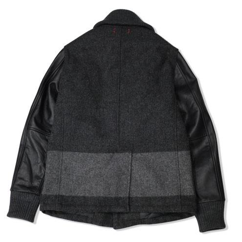 cash-ca-heather-grey-wall-stadium-jackets-4