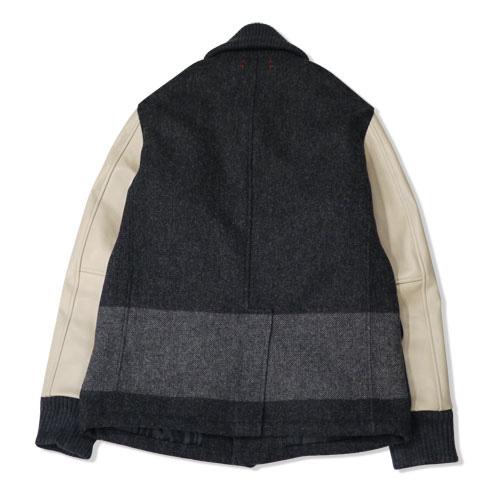 cash-ca-heather-grey-wall-stadium-jackets-5
