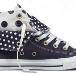 converse-chuck-taylor-valentines-sneakers-02