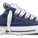 converse-chuck-taylor-valentines-sneakers-04