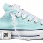 converse-chuck-taylor-valentines-sneakers-06