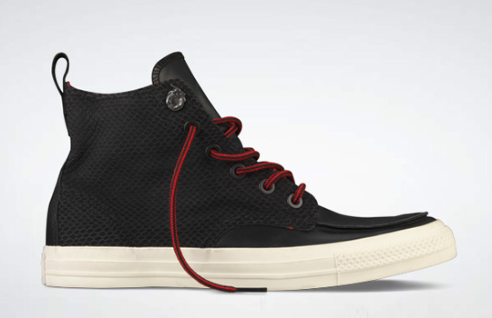 converse-year-of-the-dragon-sneakers-0
