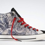 converse-year-of-the-dragon-sneakers-1