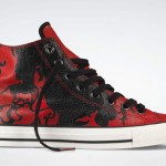 converse-year-of-the-dragon-sneakers-3